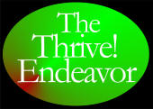 The Thrive! Endeavor